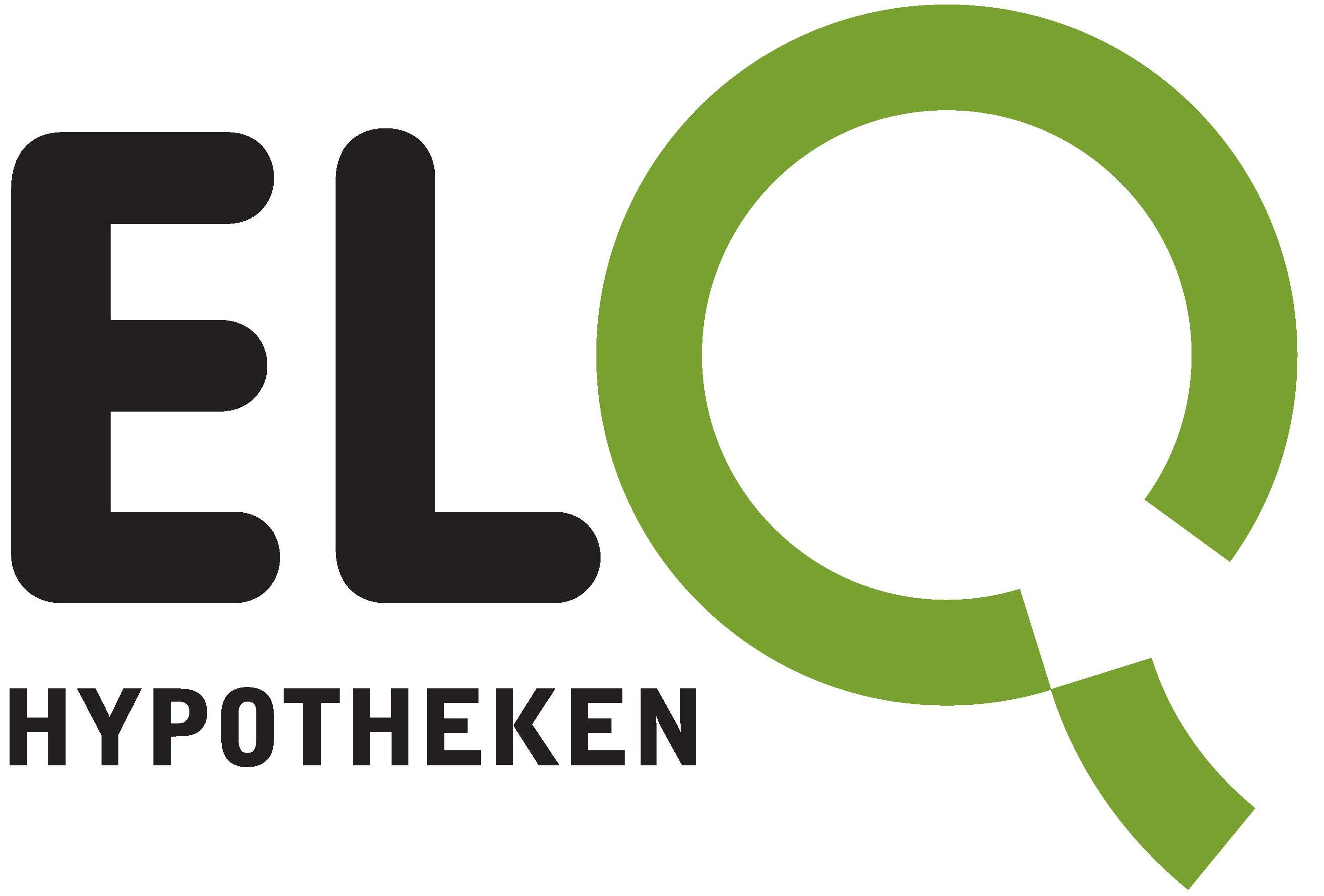 ELQ Hypotheken
